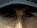 MLB - I will