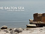 The Salton Sea - Short