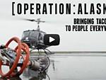Taco Bell - Operation Alaska